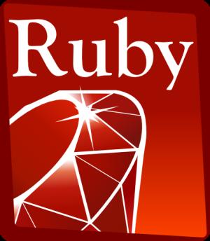 Ruby logo 512