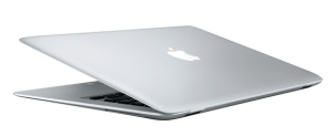 Win a Macbook Air from Tquila!