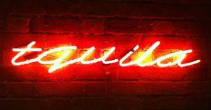 Tquila: Live Social | Work Social