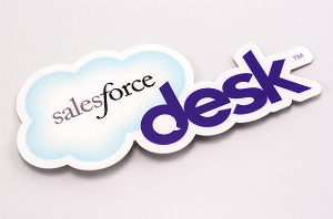4 reasons why I love Desk.com